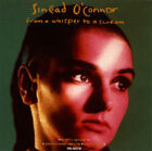 Sinead O'Connor – From A Whisper To A Scream — Radio (1990) Chrysalis NEW