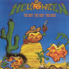 Helloween : The Best, the Rest, the Rare CD (2009) Expertly Refurbished Product