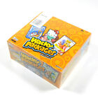 2015 Topps Wacky Packages Hobby Box (24 Pack)