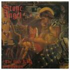 Stone Angel - The Holy Rood Of Bro - ID4z - CD - New