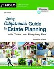 Estate Planning and Your Collection 14