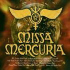 Missa Mercuria CD (2003) Value Guaranteed from eBay's biggest seller!