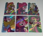 2012 Enterplay My Little Pony Friendship is Magic Trading Cards 8