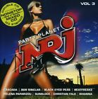 Nrj Party Planet : Vol 3 CD Value Guaranteed from eBay's biggest seller!