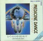 Stairway & Stern : Medicine Dance CD Highly Rated eBay Seller Great Prices