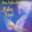 Fallen Angel by Ian Ashley Hersey (CD, Mar-2001, Now And Then Records