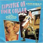Lipstick On Your Collar, Various Artists, Used; Good CD