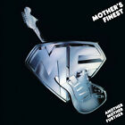 Mother's Finest : Another Mother Further CD (2016)