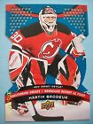 Panini Signs Multi-Year Trading Card Deal With NHL 6