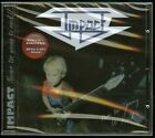 Impact CD Never Too Young To Rock CD new