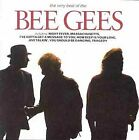 The Very Best of the Bee Gees, Bee Gees, Used; Very Good CD