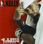 The R In RnB Collection Vol. 1 - Greatest Hits, R. Kelly, Used; Very Good CD