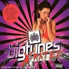 Big Tunes - X-Rated, Various Artists, Used; Very Good CD