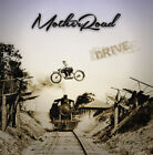 Mother Road : Drive CD (2014) Value Guaranteed from eBay's biggest seller!