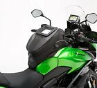 Kawasaki 2015-2020 Genuine Versys 650 LT ABS Tank Bag K57003-118