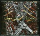 Gypsy Rose Reloaded CD new