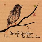 Charity Children : Autumn Came Indie Rock/Pop CD