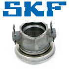 SKF N4093 Clutch Release Bearing for Transmission us