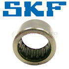 SKF FC65446 Clutch Pilot Bearing for Transmission tm