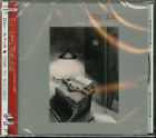 Roby Duke – Down To Business (2000)  Cool Sound CD remaster sealed NEW Japan