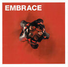 ISOM45CD - Embrace - Out Of Nothing - ID293z - CD - uk
