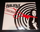 A Writer's Reference [EP] by Halifax - Like New - Free Shipping USA