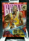 1996-97 Skybox Z-Force Basketball Cards 20