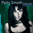 PATTY SMYTH - PATTY SMYTH'S GREATEST HITS FEATURING SCANDAL 16 TACKS THE WARRIOR