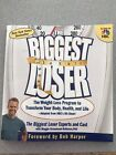 Books Biggest Loser