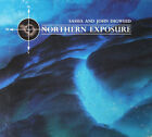 NECD1 - Sasha  John Digweed - Northern Exposure - ID1325z - CD