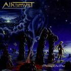 Alkemyst : Meeting in the Mist CD Value Guaranteed from eBay's biggest seller!