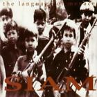 Siam : Language of Menace CD Value Guaranteed from eBay's biggest seller!