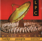 MNWCD 234 - Lucky People Center - Welcome To Lucky Peo - ID5z