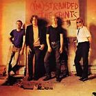 The Saints : Im Stranded CD Value Guaranteed from eBay's biggest seller!