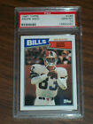 1987 Topps Football Cards 29