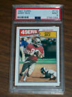 1987 Topps Football Cards 31