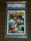 1987 Topps Football Cards 32