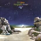 Yes - Tales from Topographic Oceans - Yes CD IALN The Fast Free Shipping