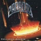Paradox : Collision Course CD (2000) Highly Rated eBay Seller Great Prices