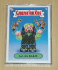 2020 Topps Garbage Pail Kids Exclusive Trading Cards Checklist and Set Guide 23