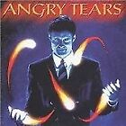 Angry Tears CD Value Guaranteed from eBay's biggest seller!