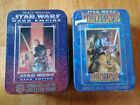 1996 Topps Star Wars Shadows of the Empire Trading Cards 10