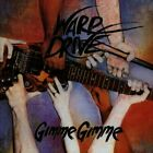 Warp Drive : Gimme Gimme CD Value Guaranteed from eBay's biggest seller!