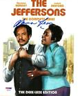 Norman Lear Signed The Jeffersons Autographed 8x10 Photo PSA DNA #AA97535