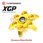 For Ducati 1098 R S 916 Sport 750 800 900 CNC XGP Engine Clutch Pressure Plate
