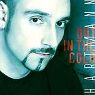 Hartmann - Out in the Cold - ID3z - CD - New