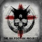 Six Foot Six - The Six Foot Six Pro - ID3447z - CD - New
