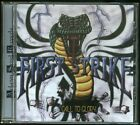 First Strike Call To Glory CD new