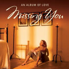 Various Artists : Missing You CD 2 discs (2009) Expertly Refurbished Product