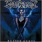 Darkane : Rusted Angel CD (2004) Value Guaranteed from eBay's biggest seller!